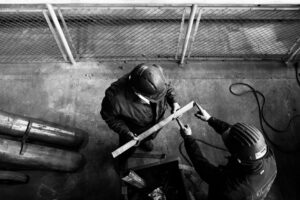 safe construction jobsite covid-19